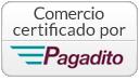 pgc-sello-comercio-128px-es